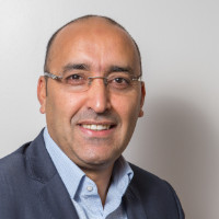 Aziz Es-Sahbi