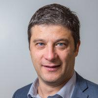 David Uriet